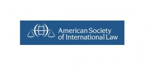 ASIL Annual Meeting: International Law in Practice - Washington, DC @ Hyatt Regency Capitol Hill | Washington | District of Columbia | United States