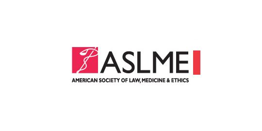 American Society of Law, Medicine & Ethics