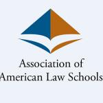 Association of American Law Schools (AALS)