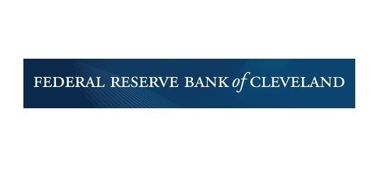 Federal Reserve Bank of Cleveland