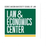George Mason Law & Economics Center