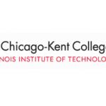 IIT Chicago-Kent College of Law