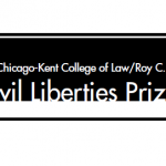 IIT-Chicago-Kent-College-of-Law-Roy-C.-Palmer-Prize