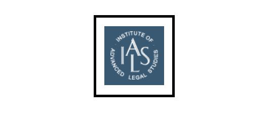 Institute-of-Advanced-Legal-Studies