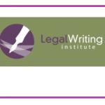 Legal Writing Institute