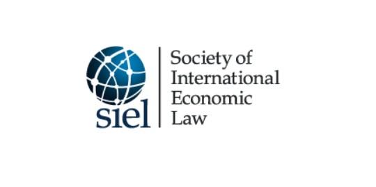 Society of International Economic Law