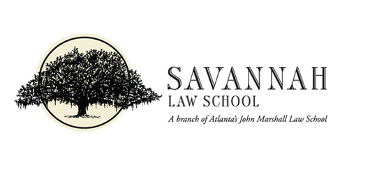 Savannah Law School