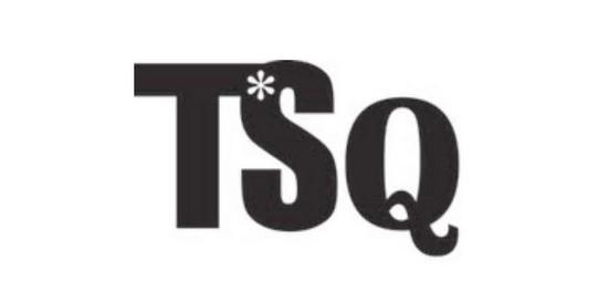 Transgender Studies Quarterly
