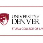 University of Denver Sturm College of Law