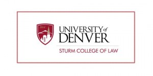 Rocky Mountain Legal Writing Conference — Denver, CO