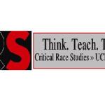UCLA Critical Race Studies