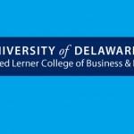 University of Delaware Alfred Lerner College of Business & Economics