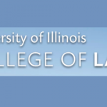 university of illinois college of law