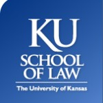 University of Kansas School of Law logo