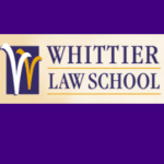 Whittier-Law-School