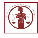 Wisconsin Journal of Law, Gender & Society