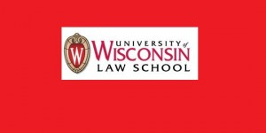 CFP Deadline: Midwest Law & Society Retreat– Madison, WI @ University of Wisconsin Law School | Madison | Wisconsin | United States