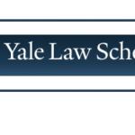 Yale-Law-School