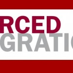 Forced Migration Review