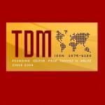 Transnational Dispute Management