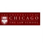 University of Chicago, The Law School