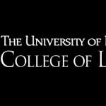 University of Iowa College of Law