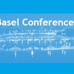 CISG Basel Conference 2015