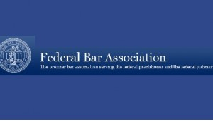 Federal Bar Association (FBA)