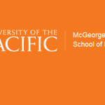 McGeorge School of Law