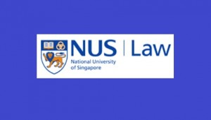 National University of Singapore (NUS) Faculty of Law