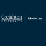 Creighton School of Law