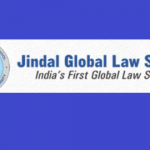 Jindal Global Law School