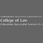 NIU College of Law