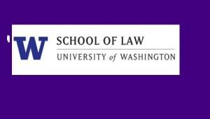 University of Washington School of Law (UW Law)