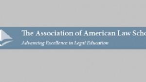 American Association of Law Schools AALS