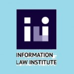 NYU Law Information Law Institute