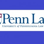 Penn Law (University of Pennsylvania Law School)