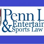 Penn Law Entertainment & Sports Law Society