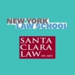 New York Law School Santa Clara University School of Law