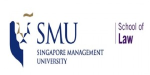 Internet of Things, Smart Contracts, Intelligent Machines @ Singapore Management U. | Singapore
