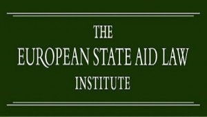 The European State and Law Institute (EStALI)