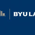 BYU Law