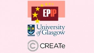 EPIP Conference