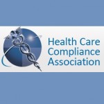 Health Care Compliance Association HCCA