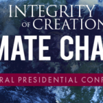 Integrity of Creation - Climate Change