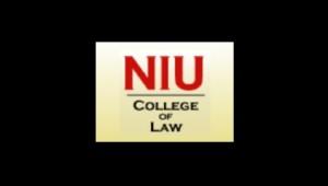 Northern Illinois University College of Law
