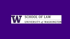 University of Washington (UW) School of Law
