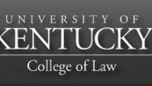 University of Kentucky College of Law