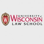 University of Wisconsin Law School
