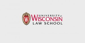 Conference: South Asia Legal Studies Pre-Conference Workshop @ Madison | Wisconsin | United States